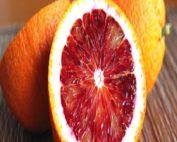 BLOOD ORANGE EVOO-200ML