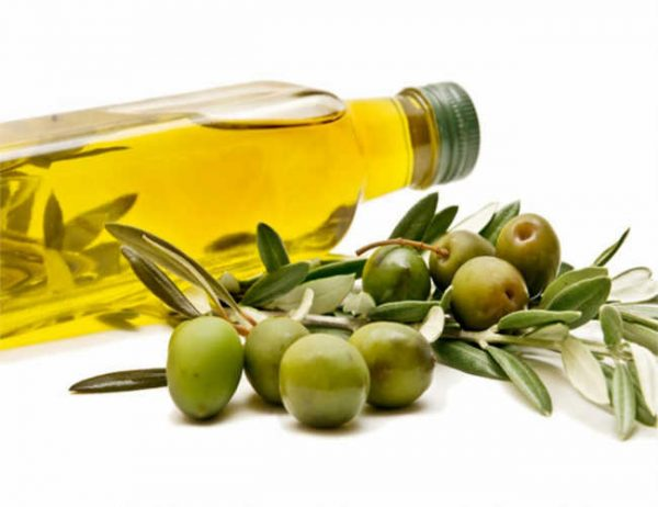 fused-evoo_ginaveves-market-place