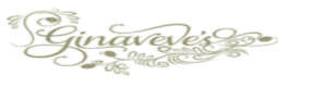 ginaveves-market-place-logo_300x80