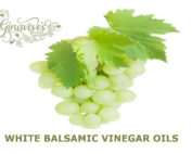 White Balsamic Vinegars | Ginaveve's Gourmet Olive Oils and Balsamic Store.jpg